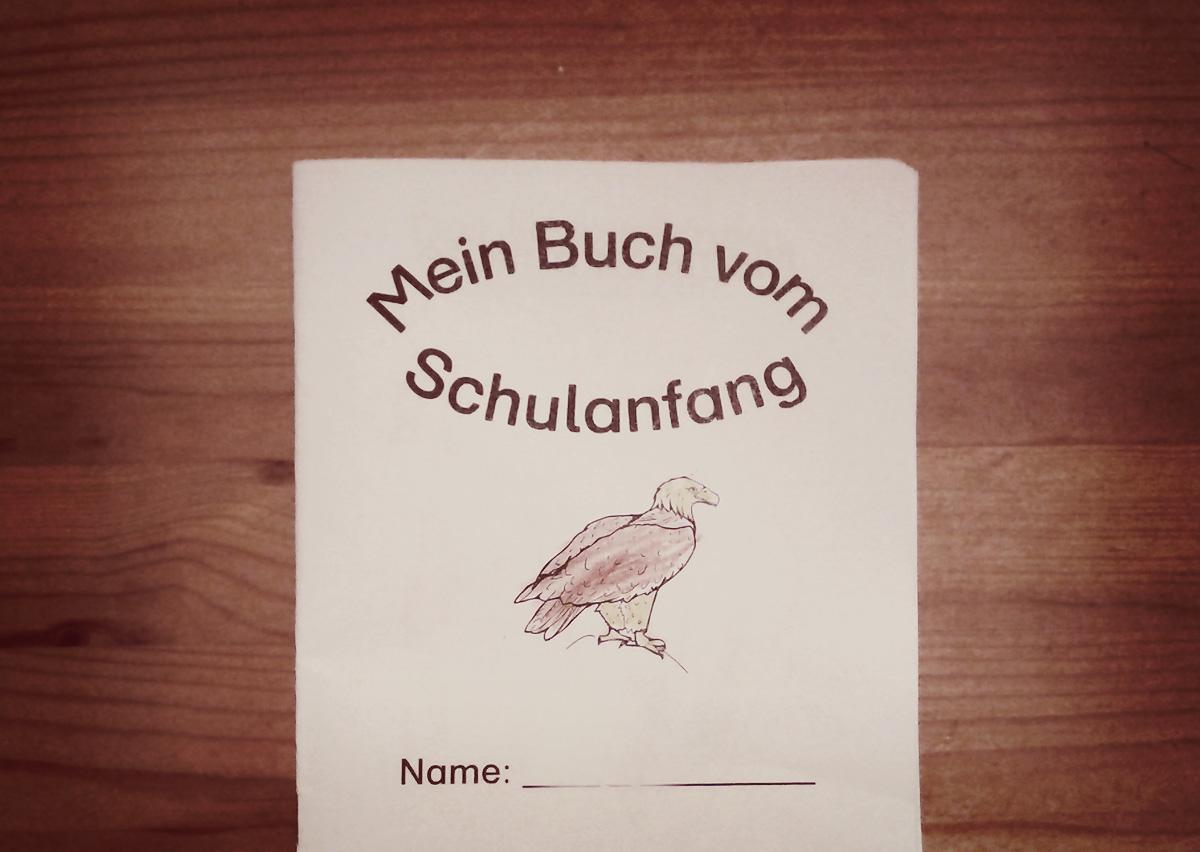buch_schulanfang